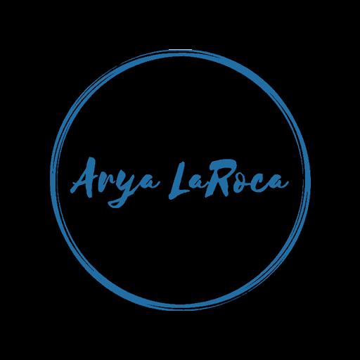 Arya LaRoca